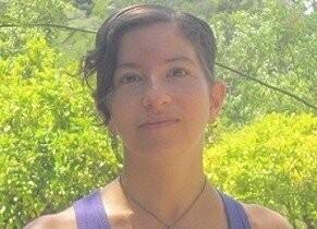 Bayla  Ostrach Author of Evaluating Organization Development