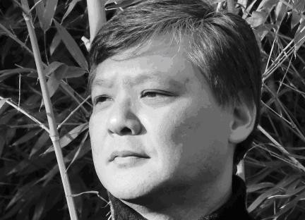 Author - Mario S. Ming Kong