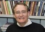 Author - David  Hill