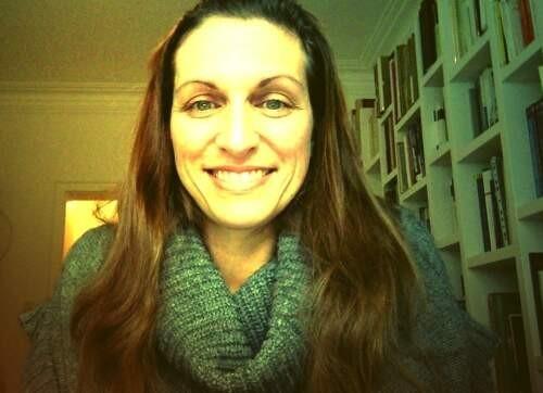 Maja  Gori Author of Evaluating Organization Development