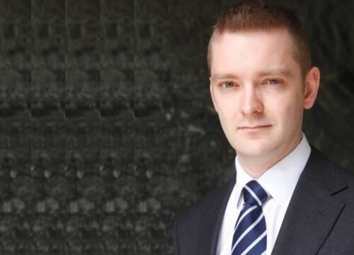 James  Strong Author of Evaluating Organization Development