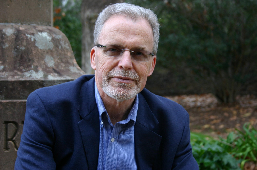 Steven G Ogden Author of Evaluating Organization Development