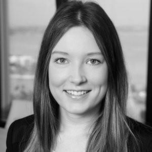 Rebecca  Johnston Author of Evaluating Organization Development