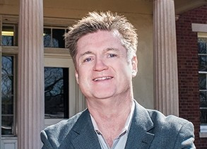 Peter D. O'Neill Author of Evaluating Organization Development