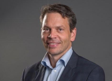 Author - Fredrik  Nilsson