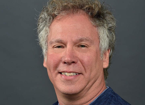 Barry  Goetz Author of Evaluating Organization Development