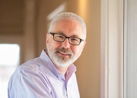 Author - Gene  Leitermann