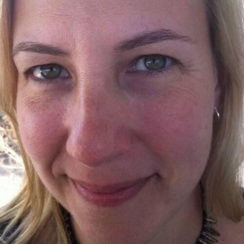 Author - MARGARET  FLETCHER
