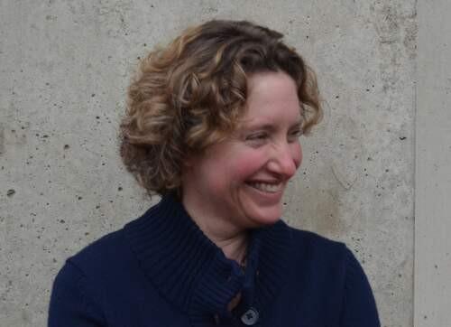 Caryn  Brause Author of Evaluating Organization Development