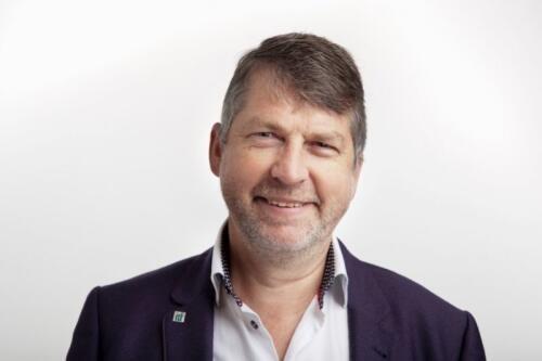 Author - Jerker  Delsing