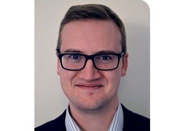 David  Woolley Author of Evaluating Organization Development