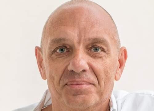 Klaus-Gerd  Giesen Author of Evaluating Organization Development