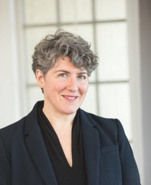 Shira  Birnbaum Author of Evaluating Organization Development