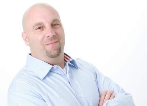 John M. Brubaker Author of Evaluating Organization Development