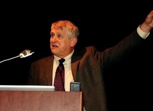 Jeffrey C. Bauer Author of Evaluating Organization Development