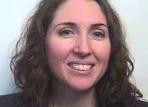 Aisling  O'Sullivan Author of Evaluating Organization Development