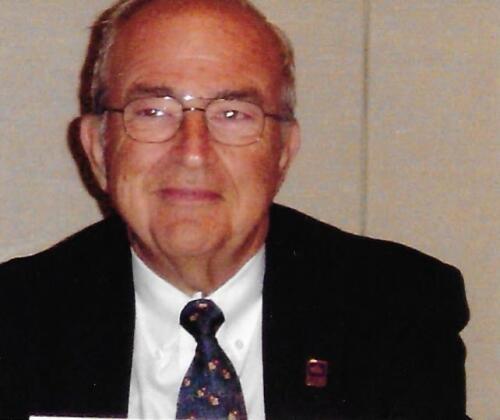 Author - Herman  Koren