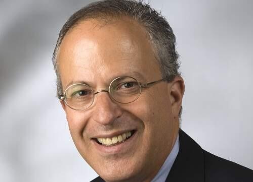 Author - Jeffrey Marc Lipshaw