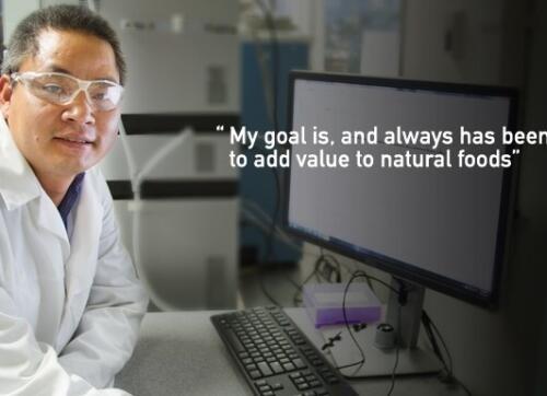 Quan Van Vuong Author of Evaluating Organization Development
