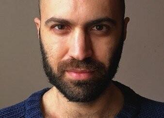 Author - Calogero  Giametta