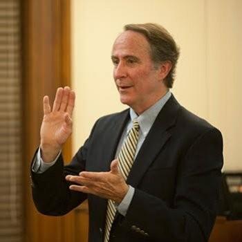 Donald  Joralemon Author of Evaluating Organization Development