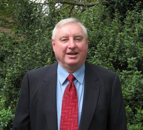 Author - Bill  Doerner