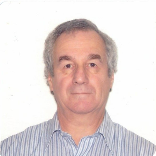 Victor  Raizer Author of Evaluating Organization Development