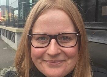 Liz  Hillier Author of Evaluating Organization Development