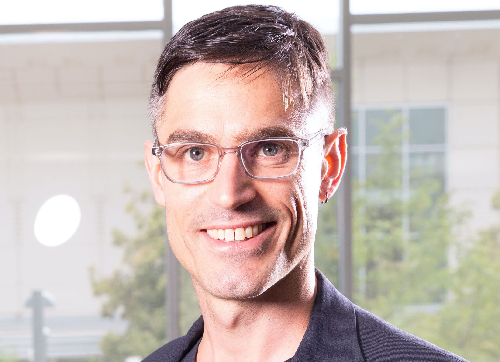 Gareth Dylan Smith Author of Evaluating Organization Development