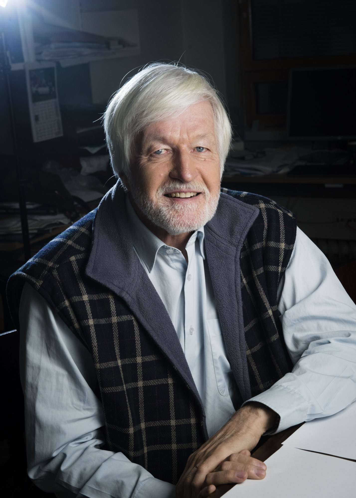 Author - Arto  Mustajoki