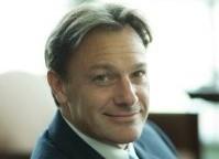 Eric W. Abelquist Author of Evaluating Organization Development