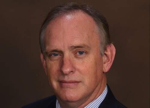 Author - Charles Edward Goslin
