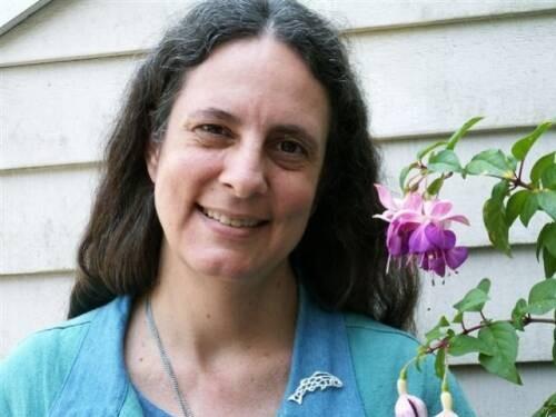 Author - Cameron  La Follette