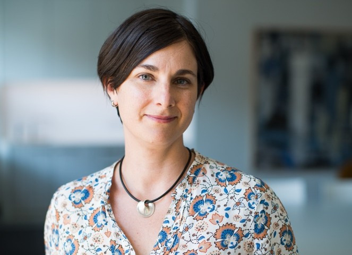 Laurie  Berg Author of Evaluating Organization Development