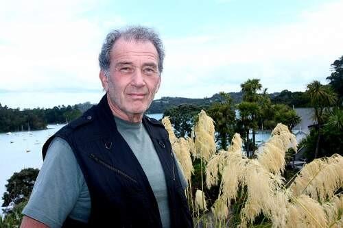 Joel M. Lefkowitz Author of Evaluating Organization Development