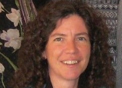 Thalia M. Mulvihill Author of Evaluating Organization Development