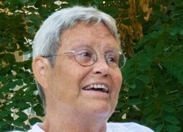 Katie  Kissinger Author of Evaluating Organization Development