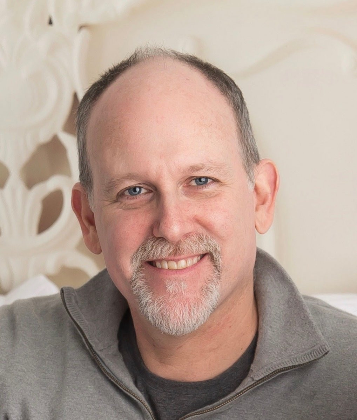 Robert  Knopf Author of Evaluating Organization Development