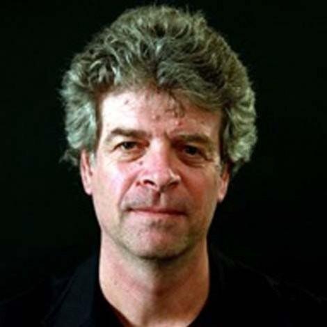 Author - thomas  barrie
