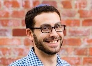 Ariel  Ennis Author of Evaluating Organization Development