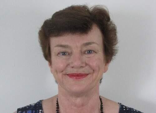 Jennifer  Fitzgerald Author of Evaluating Organization Development