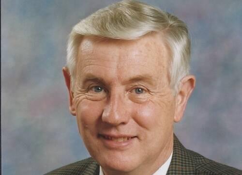 Edgar Anthony Bradley Author of Evaluating Organization Development
