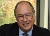 Claude G. Lancome Author of Evaluating Organization Development