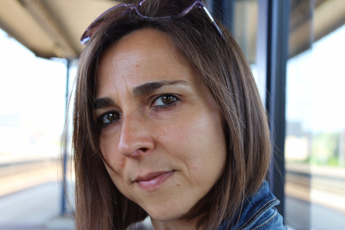 Hilde  Van Keer Author of Evaluating Organization Development