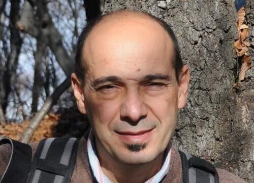 Ciro  Gardi Author of Evaluating Organization Development