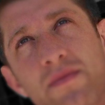 Author - Dr Jorge Emilio Núñez