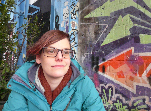 Monika E.  Schoop Author of Evaluating Organization Development