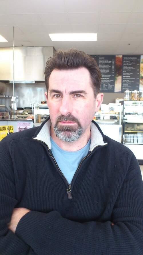 Graham Victor Weinberg Author of Evaluating Organization Development
