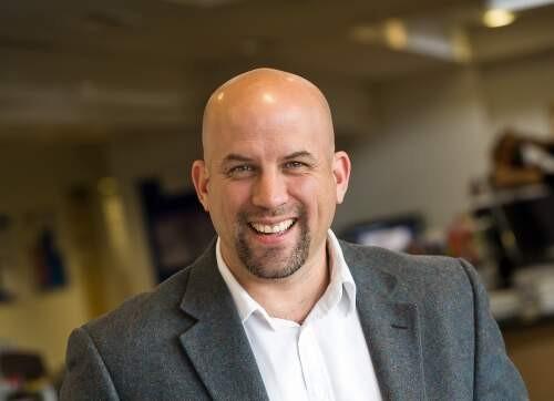 Cordell  Hensley Author of Evaluating Organization Development