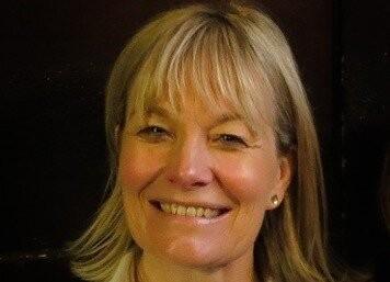 Emma  Lee-Potter Author of Evaluating Organization Development